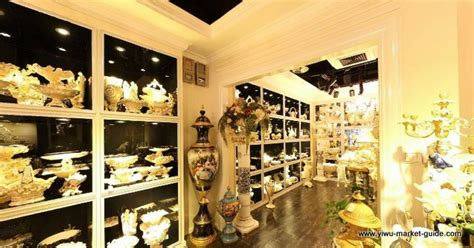home decor accessories wholesale home decor accessories wholesale china yiwu 2