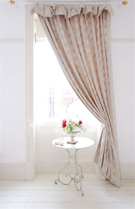 peony curtains bespoke interior design handmade curtains blinds