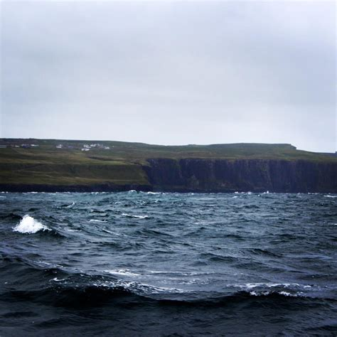 ireland travels with toddler aran islands baby and