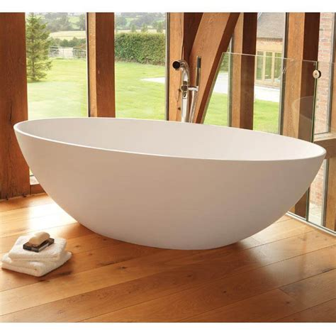 stone baths waters baths ellipse 1760mm x 820mm double ended