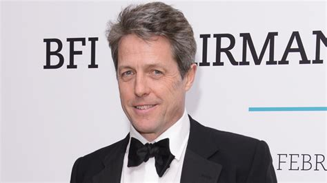 best hugh grant hugh grant reunites with stephen frears for a
