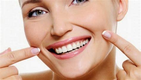 Daftar Pemutihan Gigi perlu diperhatikan 3 makanan dan minuman ini bisa bikin