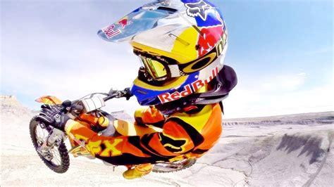 Best Of Motocross 2015 Braap Full Hd Youtube