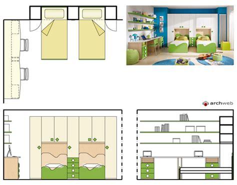 arredi casa dwg arredi design dwg ispirazione di design interni