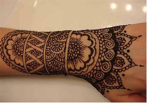 is tattoo legal in islam muslim tattoos tattoo collections