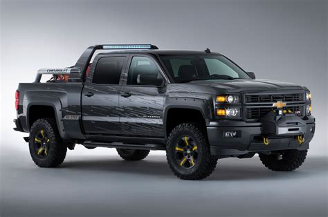 chevy vehicles 2013 chevrolet silverado reviews and rating motor trend