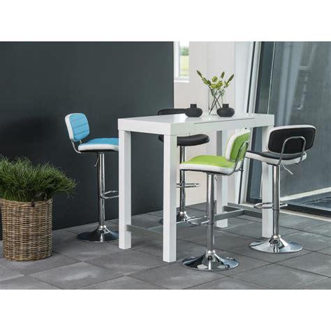 Schreibtisch Für Die Ecke by Bartisch Ecke Bestseller Shop F 252 R M 246 Bel Und Einrichtungen