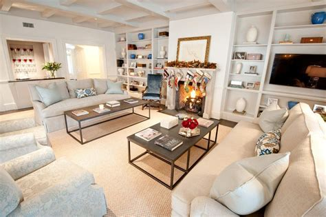 how to decorate a living room with high ceilings how to decorate high ceiling living rooms living room