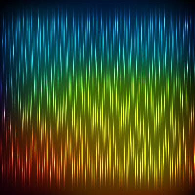 colored light bright colored light backgrounds vector free vector in