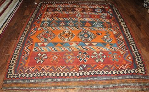 sharian rugs atlanta rug dealer rug cleaning kilim 9503
