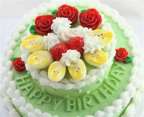 cara membuat kue ulang tahun yg enak dan lezat resep cara membuat kue ulang tahun praktis resep resep lezat
