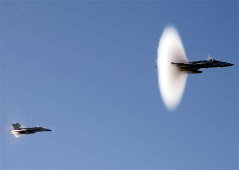 the sound barrier wikipedia the free encyclopedia supersonic jets break sound barrier free stock photo
