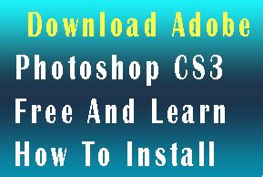 adobe photoshop cs3 urdu tutorial aladeen softwares largest collection of softwares with