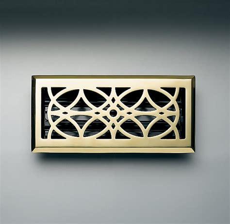 restoration hardware floor ls andover register cover for floor vents