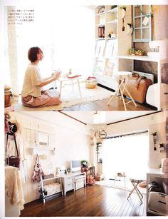 mori girl bedroom the apartment of mari in tokyo i really like her way of hanging and displaying her