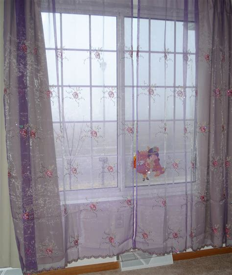 curtains girls room curtains for girls room little girls room curtains