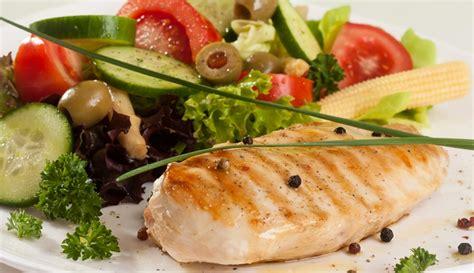 alimentazione calciatore lo que necesitas saber de las dietas bajas en carbohidratos