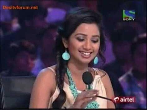 bade ache lagte hai song by shreya ghosal bade ache lagte hai song by shreya ghoshal