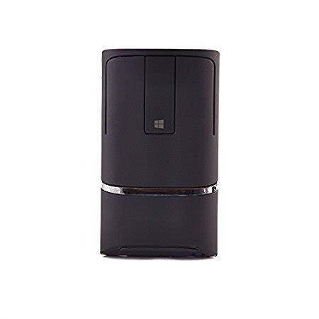 Lenovo N700 lenovo n700 mouse flattens for easy packing getdatgadget