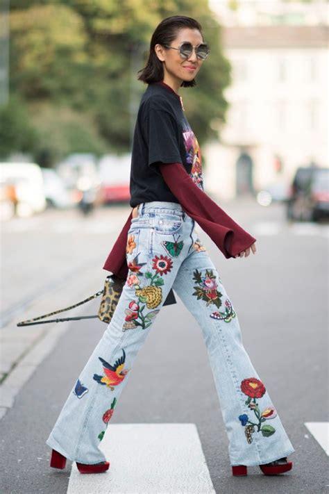 fashion style milan fashion week ss 17 best style