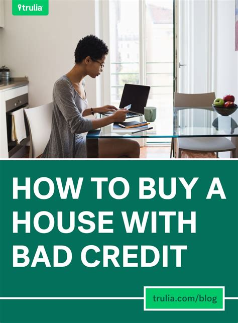 loan for with bad kredit die besten 25 loans with bad credit ideen auf
