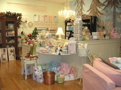 shabby chic store display ideas pinterest