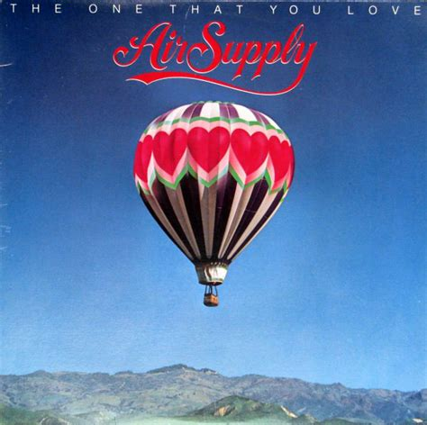 air supply the one that you air supply the one that you audi 243 filo
