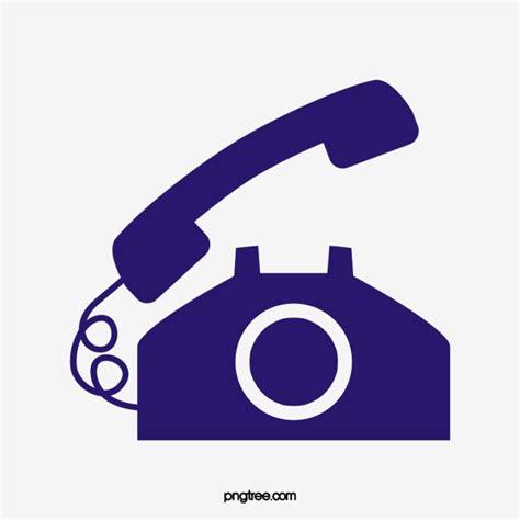 clipart telefono consultor de atendimento azul telefone telefone png imagem