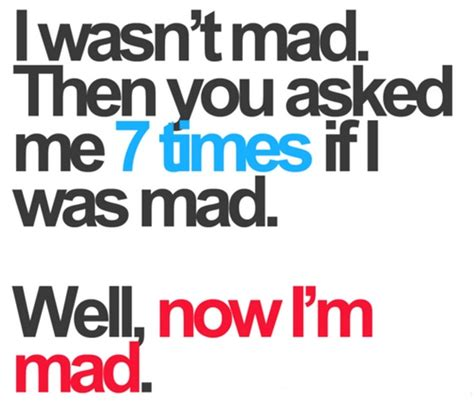 mad quotes mad quotes about