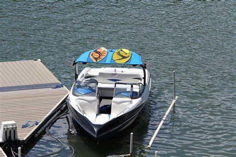 tige boat bimini tops surf bimini top for alpha z page 4