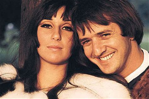 sonny and cher like a rolling stones beat club 1967 have a nice day