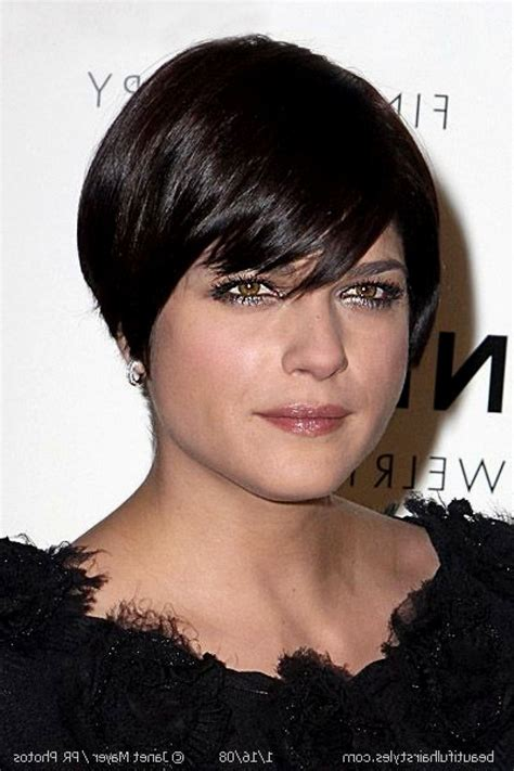 hairstyles short bob with bangs very short bob hairstyles with bangs hairstyles ideas