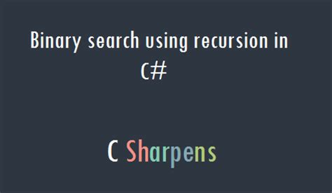 pattern programs in c using recursion programs in c using recursion todayrcxh over blog com