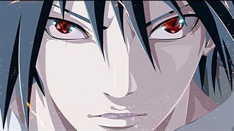 themes naruto sasuke sasuke theme for windows 10 8 7