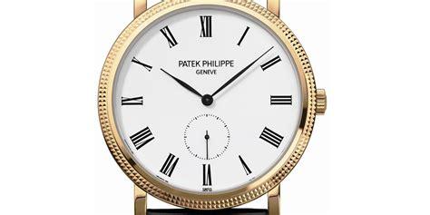 classic watches askmen