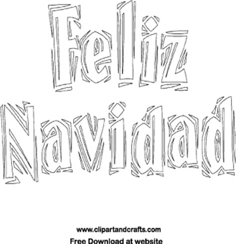mexican holiday coloring pages coloring pages
