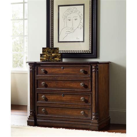 hooker furniture file cabinet hooker furniture leesburg 2 lateral file cabinet in