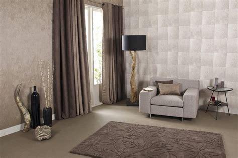 Bien Idee Papier Peint Chambre #5: idee-deco-papier-peint-c-cc-d-ba-f-fe-idee-deco-papier-peint-chambre-a-coucher-07122014-adulte-cuisine-pour-couloir-salle-manger-salon-sejour-decoration-la-decor-u.jpg
