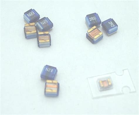 epcos chip inductors high frequency chip inductor 28 images wire wound chip inductors swi series high q