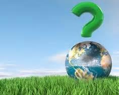qualtrics rug earth quiz on qualtrics