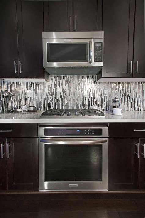 malla decorativa alsace en  decoracion de cocinas