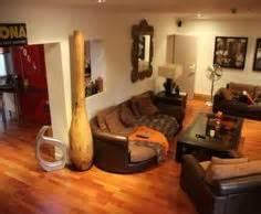 d 233 coration salon style africain exemples d am 233 nagements