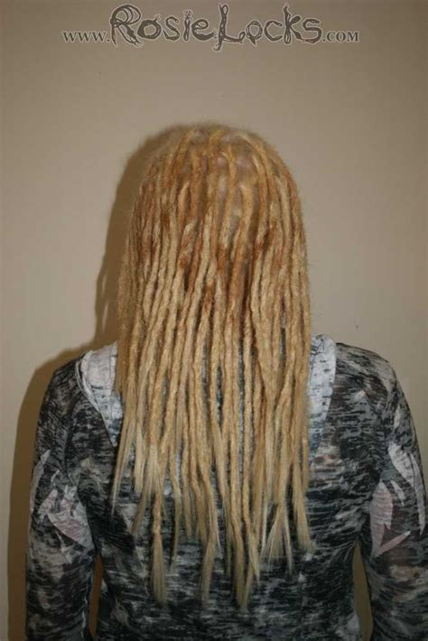 installing extension dreads in short hair installing extension dreads in short hair permanent