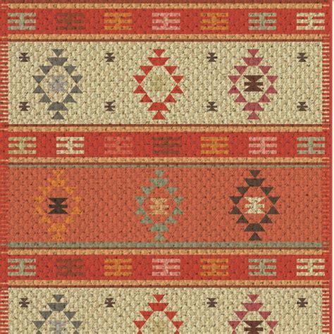 bohemian style area rugs bohemian area rugs rugs ideas