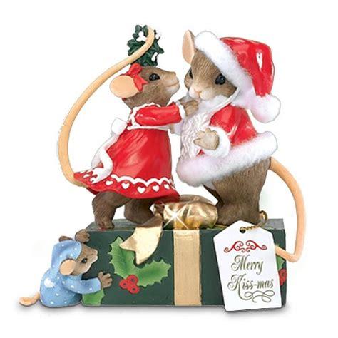 Charming Tails Ornaments - charming tails ornaments shop charming tales