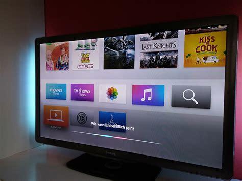wann kommt apple tv 4 generation apple tv 4 generation kann bestellt werden zdnet de
