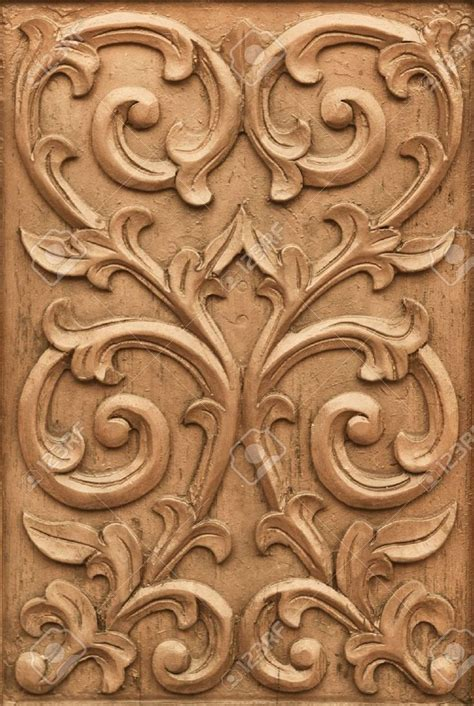 pattern for wood carving wood engraving patterns www imgkid com the image kid