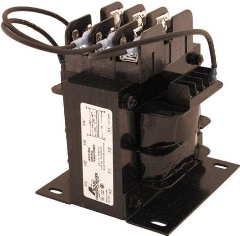 diagram of electrical pole top transformer diagram free