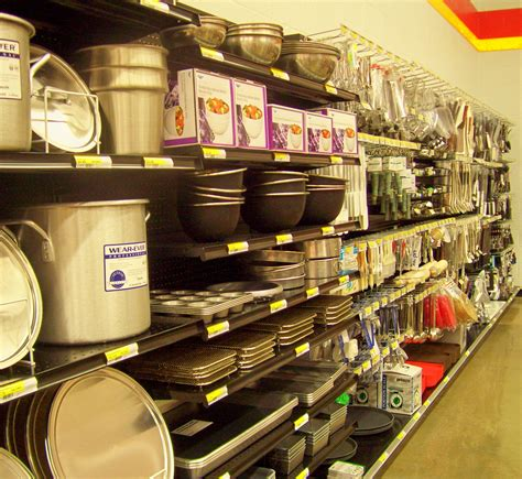 Yum Market Finds Interesting Kitchen Tools by Restaurant Supplies Leasing And Inventory