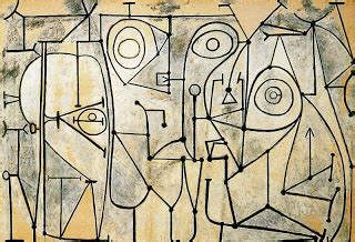 picasso paintings privately owned noelia s 193 nchez lara